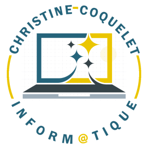 Christine Coquelet Informatique